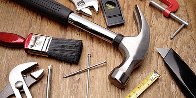 home-repair-handyman-home-hero-2